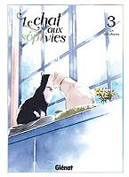 le-chat-aux-sept-vies-2