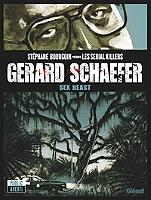 gerard-schaefer-sex-beast