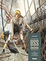 uss-constitution-1