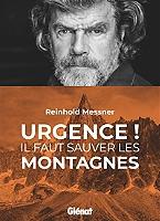 urgence-il-faut-sauver-les-montagnes