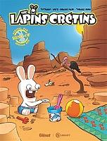 the-lapins-cretins-1