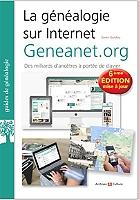la-genealogie-sur-internet-geneanetorg-des-milliards-dancetres-a-portee-de-clavier