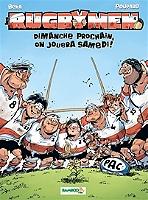 les-rugbymen-11