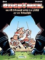 les-rugbymen-15