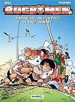 les-rugbymen-13