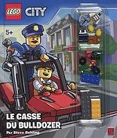 leclerc Lego Culturel Espace E City UMpLzqSGVj