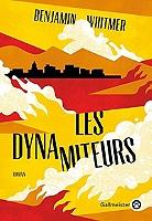 les-dynamiteurs