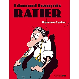 Edmond François Ratier