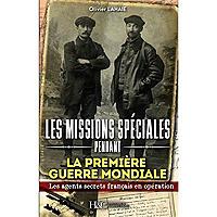 les-missions-speciales-pendant-la-premiere-guerre-mondiale-des-agents-secrets-francais-deposes-par-avion-derriere-les-lignes-allemandes