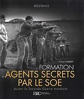 formation-des-agents-secrets-par-le-soe-durant-la-seconde-guerre-mondiale