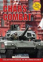 chars-de-combat