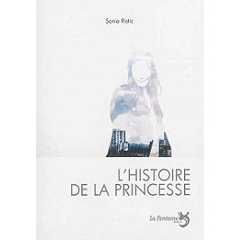 L'histoire de la princesse ou Le procès de la Belle au Bois Dormant