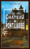 vie-de-chateau-a-pont-labbe