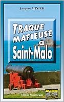 traque-mafieuse-a-saint-malo