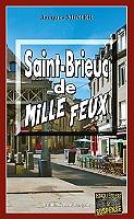 saint-brieuc-de-mille-feux