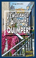 vengeance-dautomne-a-quimper