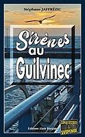 sirenes-au-guilvinec