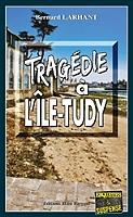 tragedie-a-lile-tudy