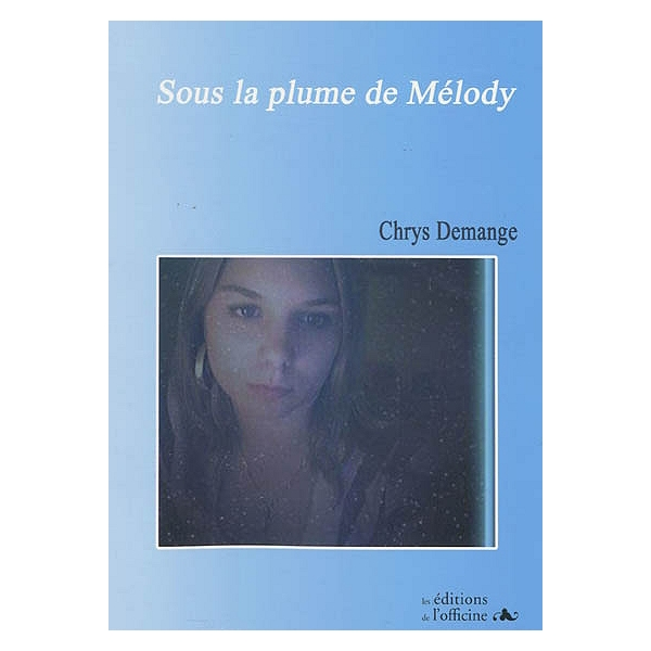 """Résultat de recherche d'images pour """"Chrys Demange –"""""""
