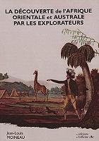 la-decouverte-de-lafrique-orientale-et-australe-par-les-explorateurs