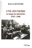 une-jeunesse-au-temps-des-mirabelles-1952-1968
