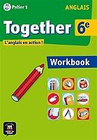 together-6e-anglais-a1-a1-palier-1-workbook