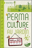 la-permaculture-au-jardin-mois-par-mois