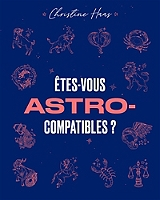 etes-vous-astro-compatibles