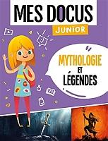 mythologie-et-legendes