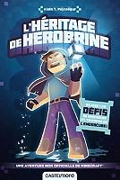 lheritage-de-herobrine