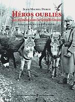 heros-oublies-les-animaux-dans-la-grande-guerre