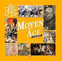 le-moyen-age-en-sept-batailles