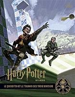 la-collection-harry-potter-au-cinema-5