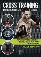 Sport de combat 49