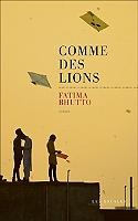 comme-des-lions