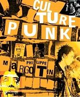 culture-punk