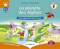 la-planete-des-alphas-3