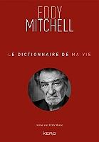 le-dictionnaire-de-ma-vie