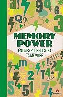 memory-power-enigmes-et-exercices-pour-booster-votre-memoire