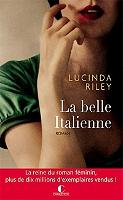 la-belle-italienne