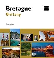 bretagne-brittany