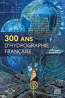 300-ans-dhydrographie-francaise