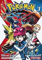 pokemon-x-y-2