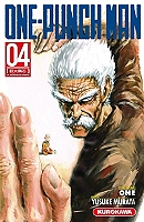 one-punch-man-9