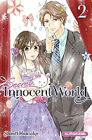 secret-innocent-world