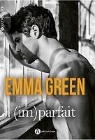 (Im)parfait de Emma M. Green - Broché