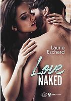 love-naked
