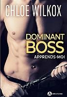 dominant-boss-apprends-moi