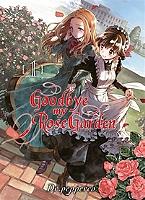 goodbye-my-rose-garden