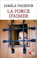 la-force-daimer